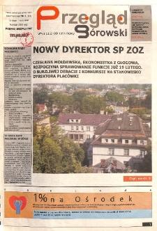 Przegląd Górowski 2007.02.22 R.17 Nr 4(300)