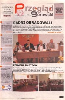 Przegląd Górowski 2008.07.10 R.18 Nr 13(333)