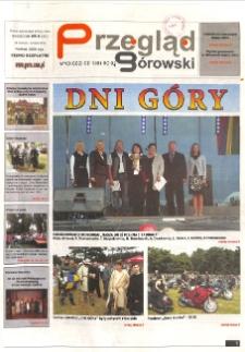 Przegląd Górowski 2010.06.24 R.20 Nr 6(357)