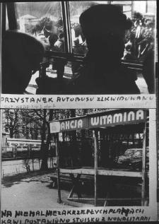 Magazyn ilustrowany Faktograf nr 3/82 s. 7