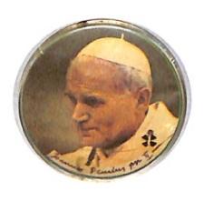 Znaczek - Joannes Paulus II