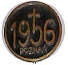 """Znaczki """"Solidarności"""", lata 80. XX wieku"""