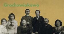 Grochowiakowo #5 : Liceum