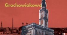 Grochowiakowo #6 : Ulica Wąska