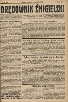 Orędownik Śmigielski 1925.04.09 R.35 Nr 44