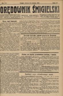 Orędownik Śmigielski 1925.04.21 R.35 Nr 53