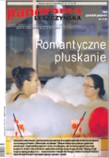 Panorama Leszczyńska 2013.02.14 R.35 Nr7(1722)