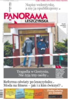 Panorama Leszczyńska 2017.01.26 R.39 Nr4(1926)