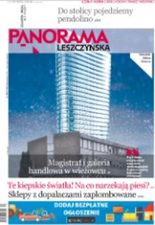 Panorama Leszczyńska 2017.03.30 R.39 Nr13(1935)