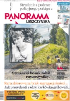 Panorama Leszczyńska 2017.06.14 R.39 Nr24(1946)