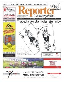 Reporter Leszczyński 2017.05.11 R.6 Nr 7(98)