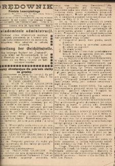 Orędownik Powiatu Leszczyńskiego 1920.07.28 R.1 Nr 55