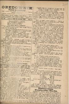 Orędownik Powiatu Leszczyńskiego 1920.08.14 R.1 Nr 60